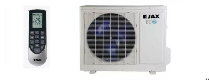 Кондиционеры jax инструкция: инструкции на household air conditioners jax — акваклимат