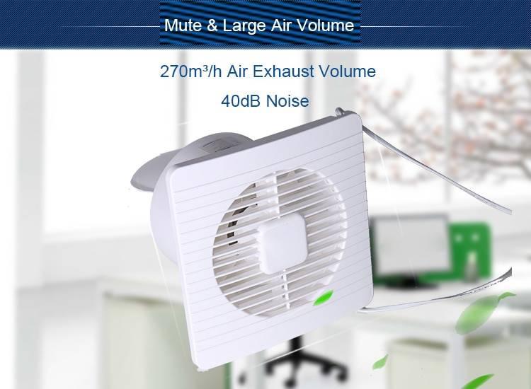 Кухонная вытяжка с отводом в вентиляцию — особенности конструкции, разновидности, рейтинг лучших моделей