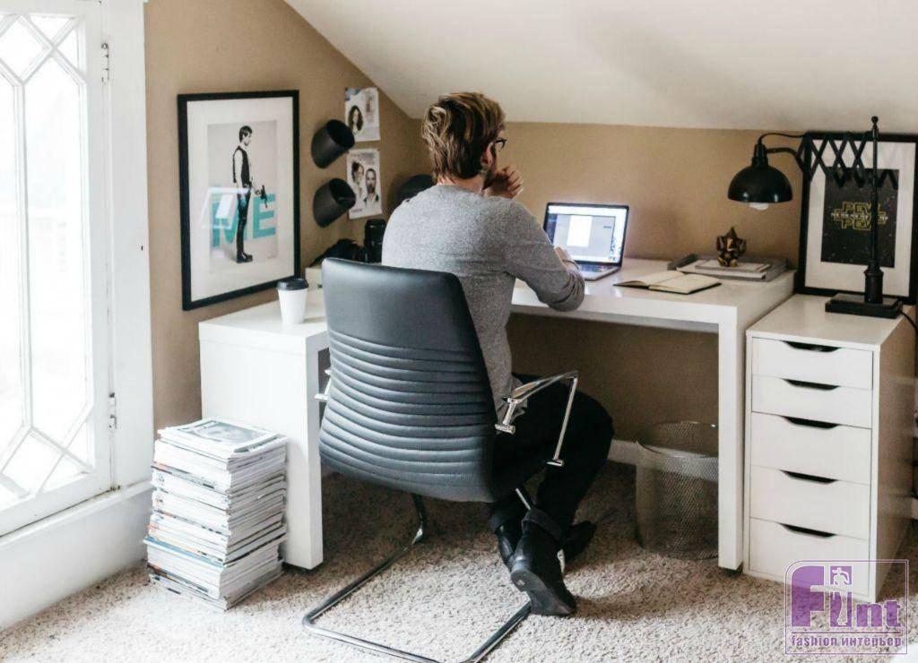 Настроение дома: 7 советов, как наполнить дом хорошим настроением