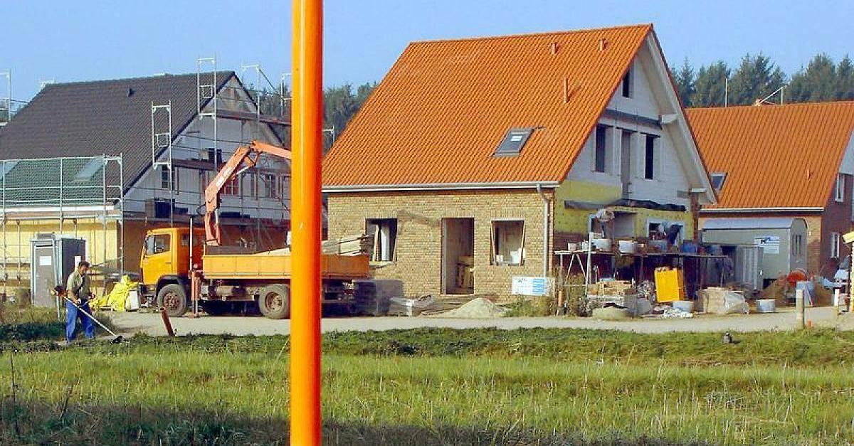 Каркасно-панельные дома по немецкой, финской технологии. - урало-сибирская домостроительная компания
