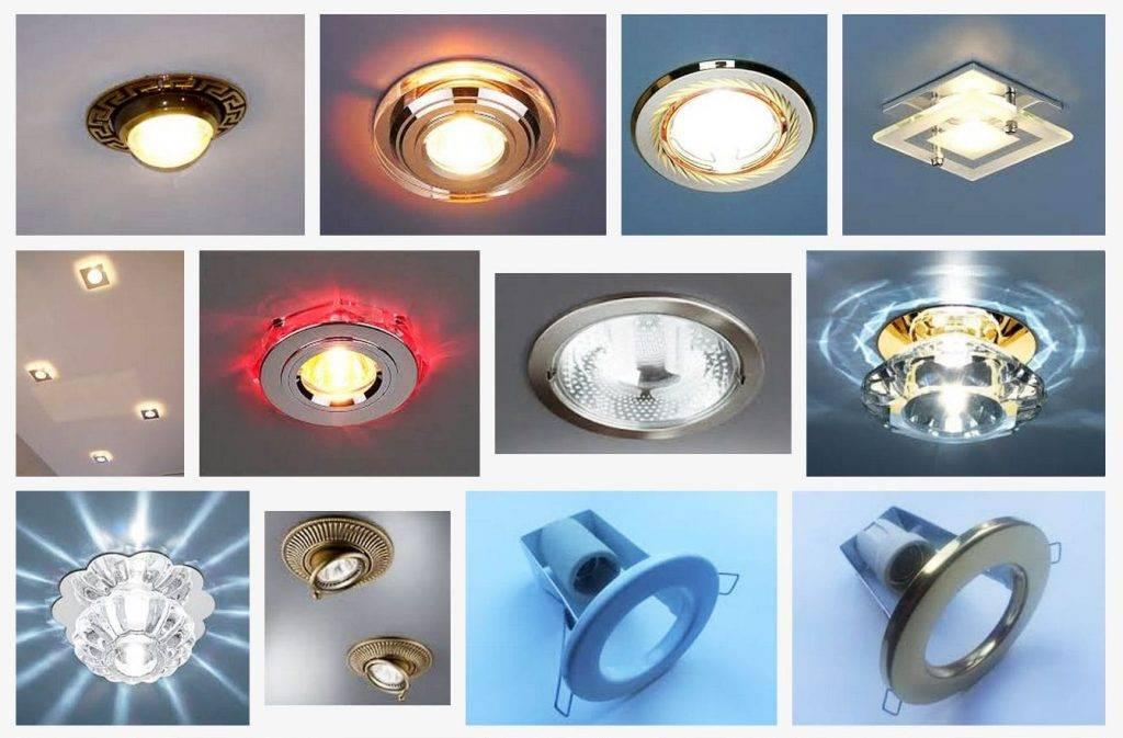 Люстры для натяжных потолков: какие подходят под натяжной потолок, какая подойдет, какую и как правильно выбрать, какую можно вешать