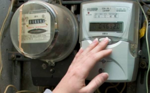 За чей счет замена счетчика электроэнергии в неприватизированных квартирах?