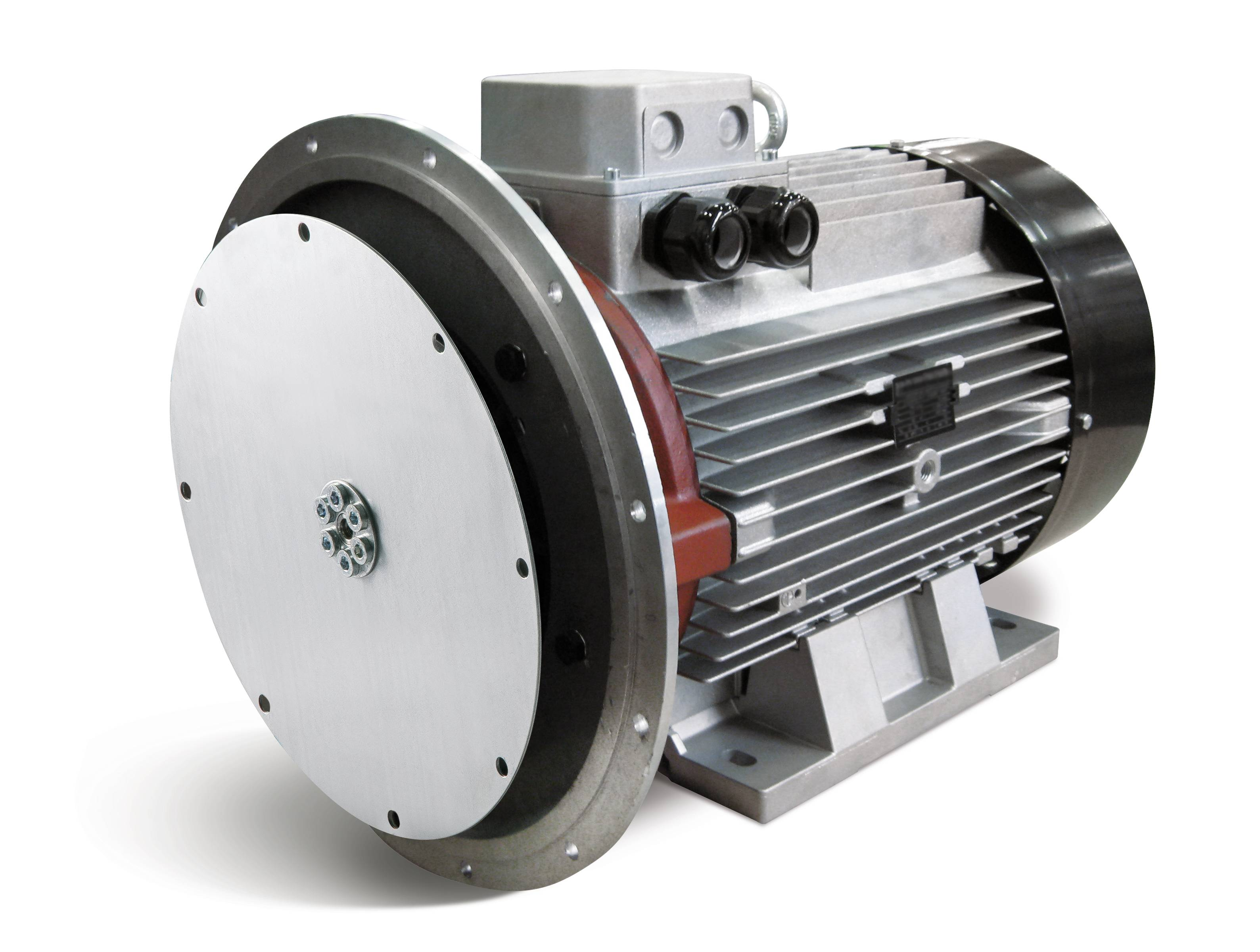 Генератор переменного тока: принцип работы, устройство, назначение генератора