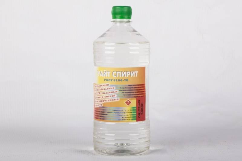 Растворитель (52 фото): что это такое, органический сольвент, состав 648 и 1120, виды без запаха — remont-om