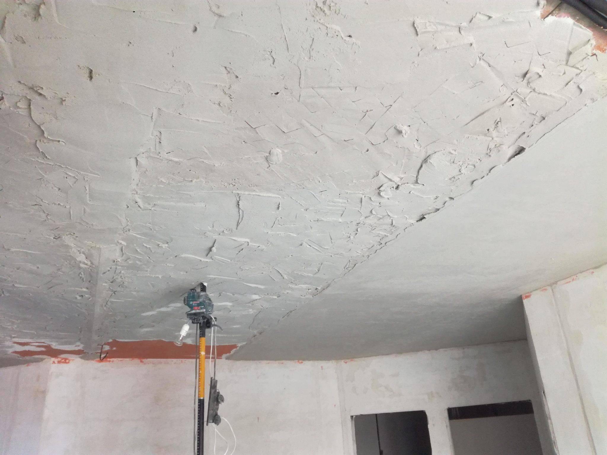 Подготовка стен под покраску - основные этапы и пошаговая инструкция!