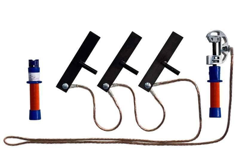 Как выбрать пассатижи и плоскогубцы для дома: топ-13 лучших пассатижей и плоскогубцев