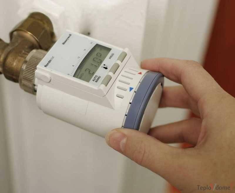 Детальный обзор автоматики для газовых котлов отопления