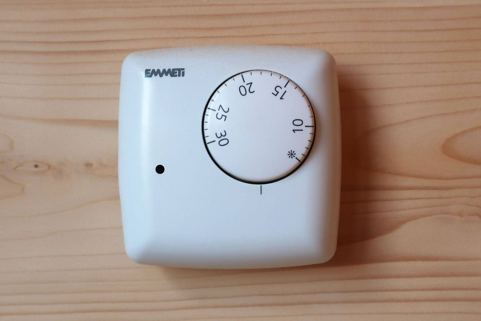 Тонкая настройка системы отопления, доступная каждому: как подключить комнатный термостат к газовому котлу