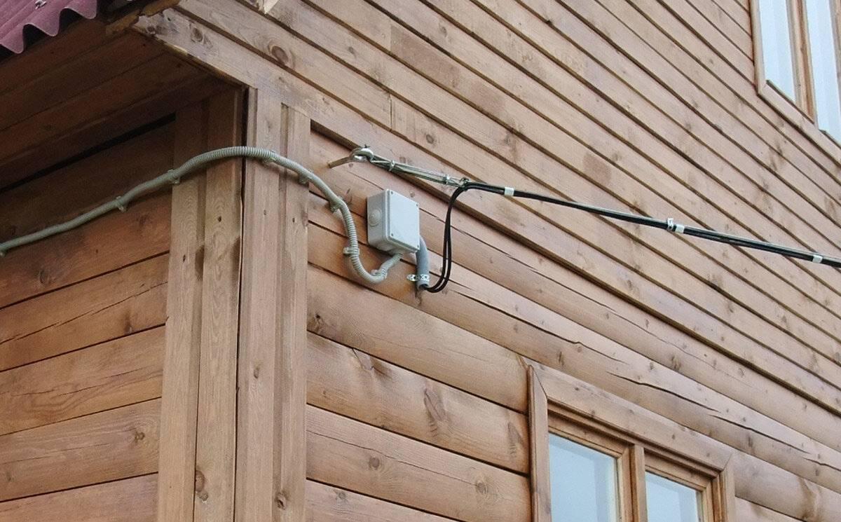 Способы прокладки кабеля в земле – основные моменты и преимущества способа