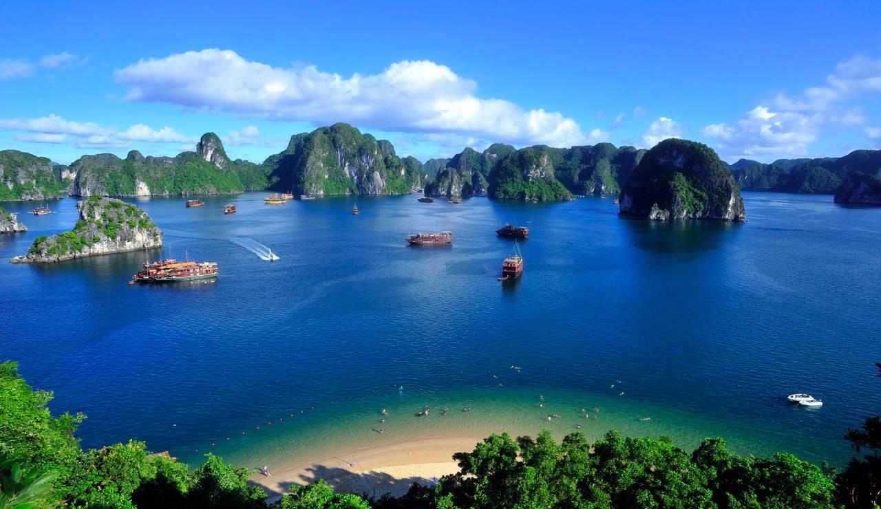 Какие кондиционеры лучше: китай, малайзия или таиланд