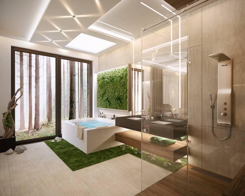 Отделка потолка (84 фото): варианты обшивки, чем отделать деревянные потолочные покрытия в квартире, виды современных материалов