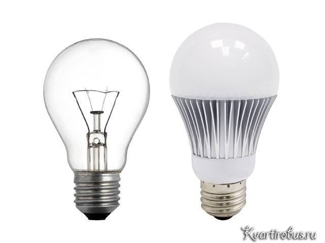 Регулировка яркости led. все о диммерах для светодиодных ламп