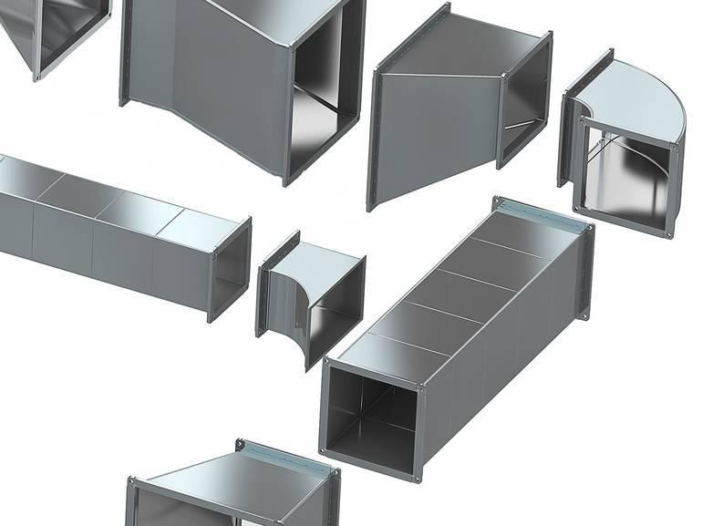 Выбираем и устанавливаем вытяжку с воздуховодом на кухню самостоятельно. вытяжка для кухни с воздуховодом – от классификации до декорирования