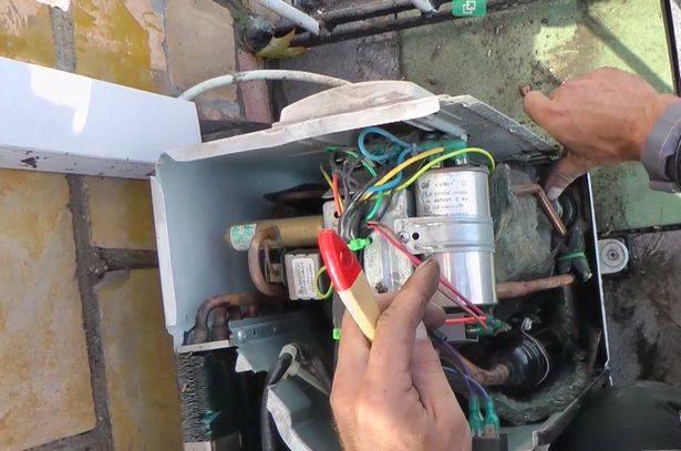 Почему шумит газовый котел: отчего агрегат гудит, щелкает, свистит, хлопает + как бороться