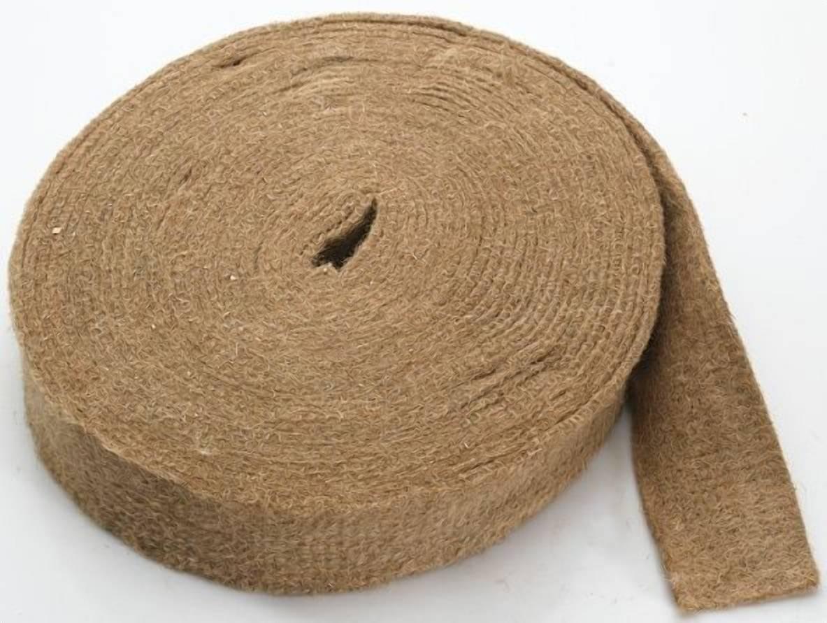 Льняной утеплитель в плитах и рулонах: преимущества и недостатки