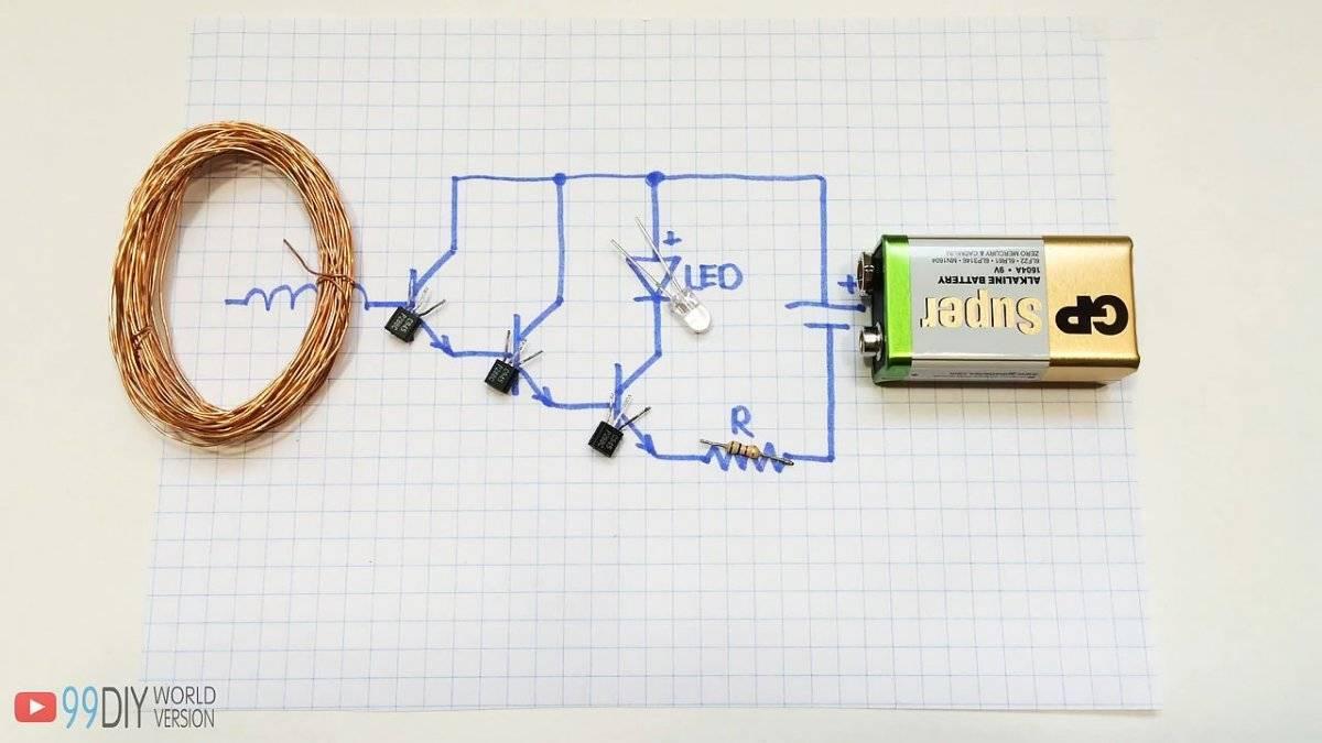 Детекторы скрытой проводки: схема обнаружения проводки в стене, обзор моделей марки bosch и других. как выбрать?