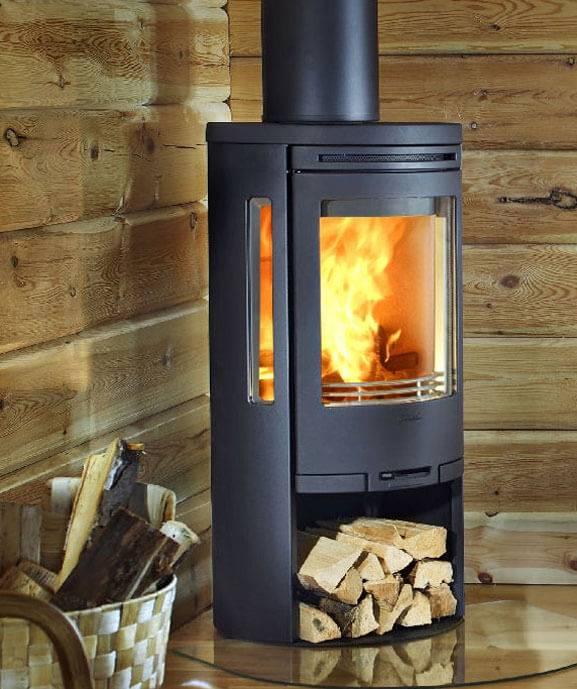 Печки для дачи дровяные длительного горения: описания, рекомендации и цена