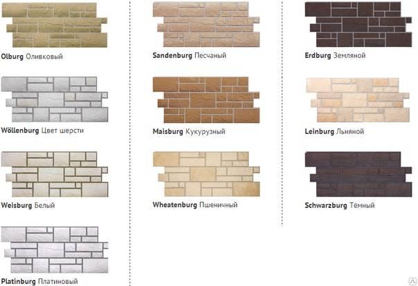 Декоративные панели под кирпич для внутренней отделки стен: мдф, пвх, пластиковые