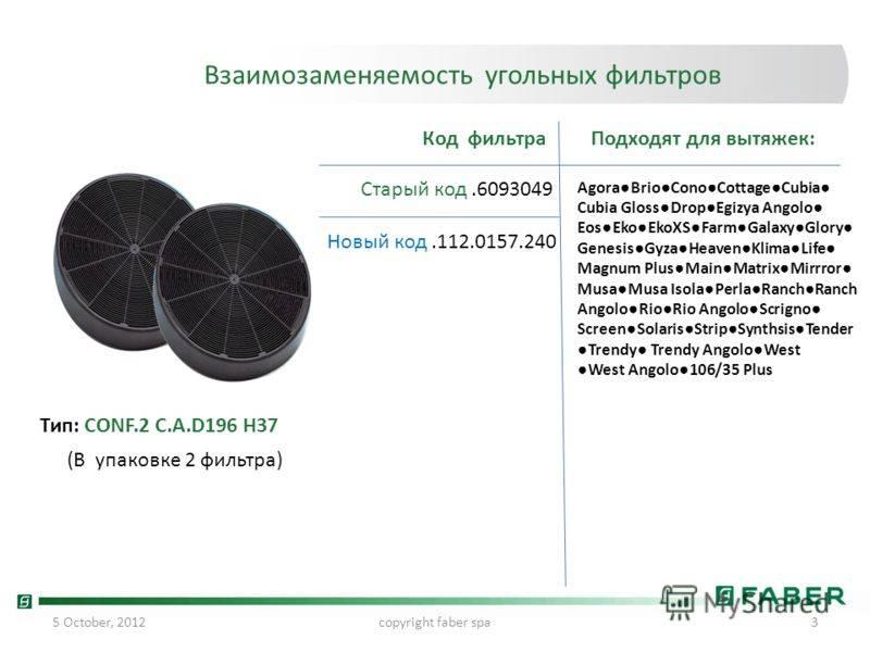 Кухонные вытяжки с угольным фильтром или воздуховодом: плюсы и минусы