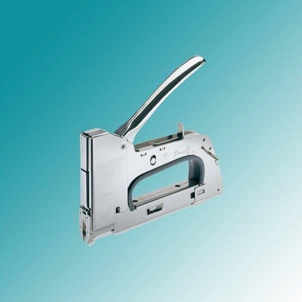 Как выбрать строительный степлер для дома: виды, советы по выбору + лучшие модели