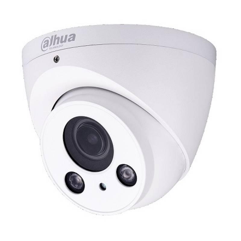 15 лучших ip камер видеонаблюдения