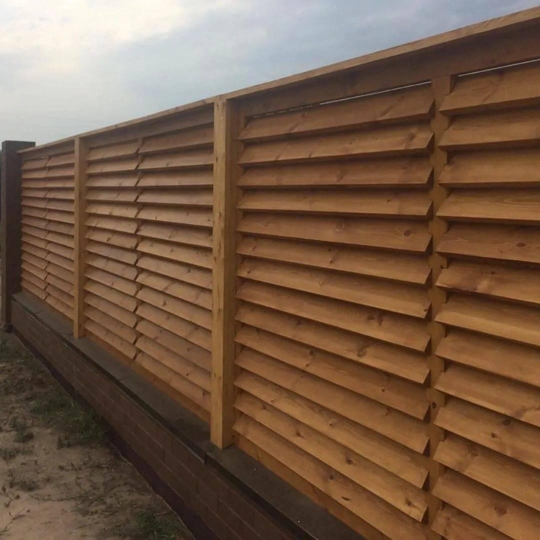 Самостоятельное изготовление деревянных и тканевых жалюзи
