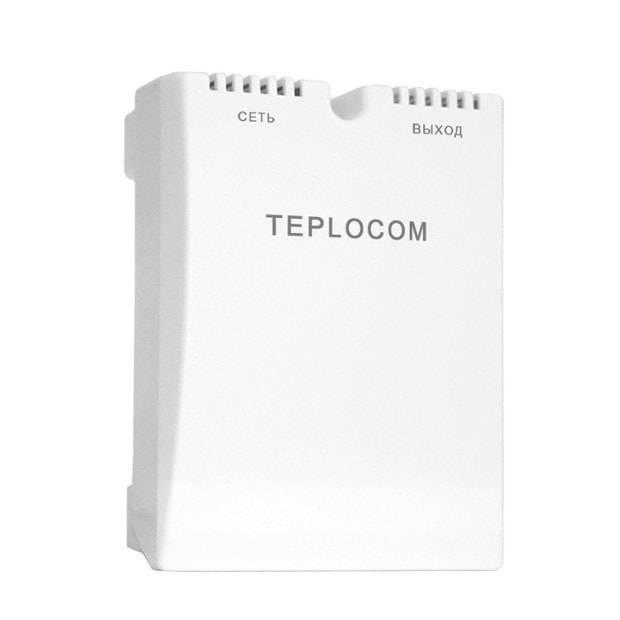Лучший стабилизатор котельной и дома. обзор стабилизаторов teplocom. | ибп и стабилизаторы напряжения.