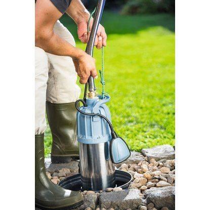 Водяной насос для душа на даче - классификация, технические характеристики, преимущества и недостатки