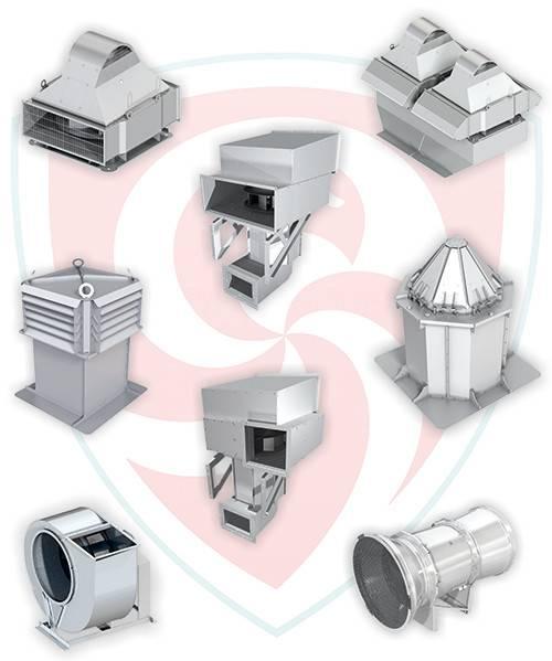 Вентиляция аккумуляторных помещений: нормы и требования