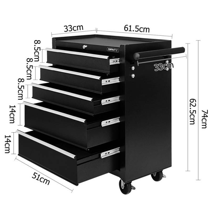 Ящик для инструментов на колесах: особенности инструментальных ящиков stanley, zubr и magnusson. выбираем большой профессиональный ящик на колесиках