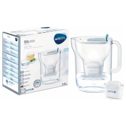 Как выбрать кувшин-фильтр для воды: советы и отзывы о производителях :: syl.ru