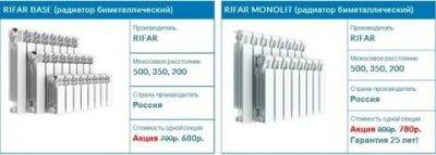 Система отопления с принудительной циркуляцией: однотрубная, двухтрубная схема для одноэтажного и двухэтажного дома