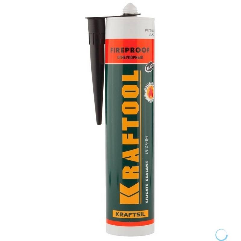 Термостойкий клей для металла: высокотемпературный и водостойкий, жаростойкий на 300 и 1000 градусов, огнеупорный для стекла и резины
