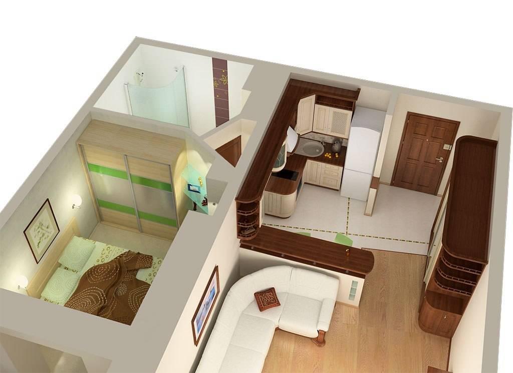 Проект перепланировки квартиры или эскиз: состав и требования для согласования, образец передела двухкомнатной хрущевки и трехкомнатных помещений в панельном доме, скачать типовые примеры работсвоё