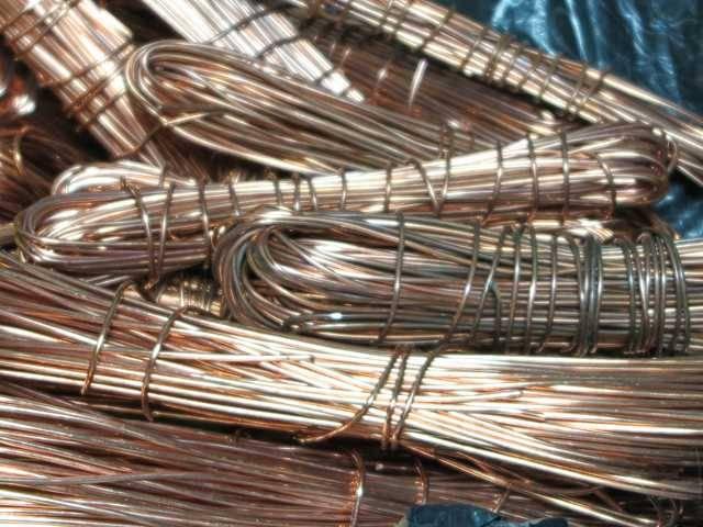 Какой кабель лучше медный или алюминиевый: сравнение медь или алюминий для проводки