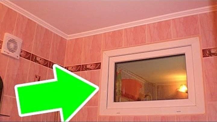 Почему в старых домах двери открываются во внутрь и зачем нужно было глухое окно между кухней и ванной: разбираю странности советских норм строительства - tuday.ru