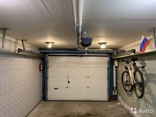 Вентиляция гаража: функции, виды и особенности, инструкция по монтажу, необходимость