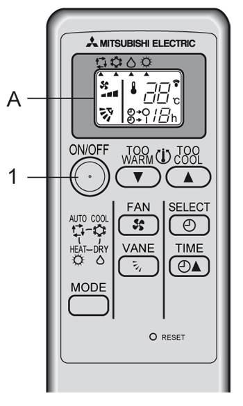Обзор кондиционеров fujielectric: коды ошибок, сравнение инверторных канальных, кассетных и напольно-потолочных моделей - iqelectro.ru