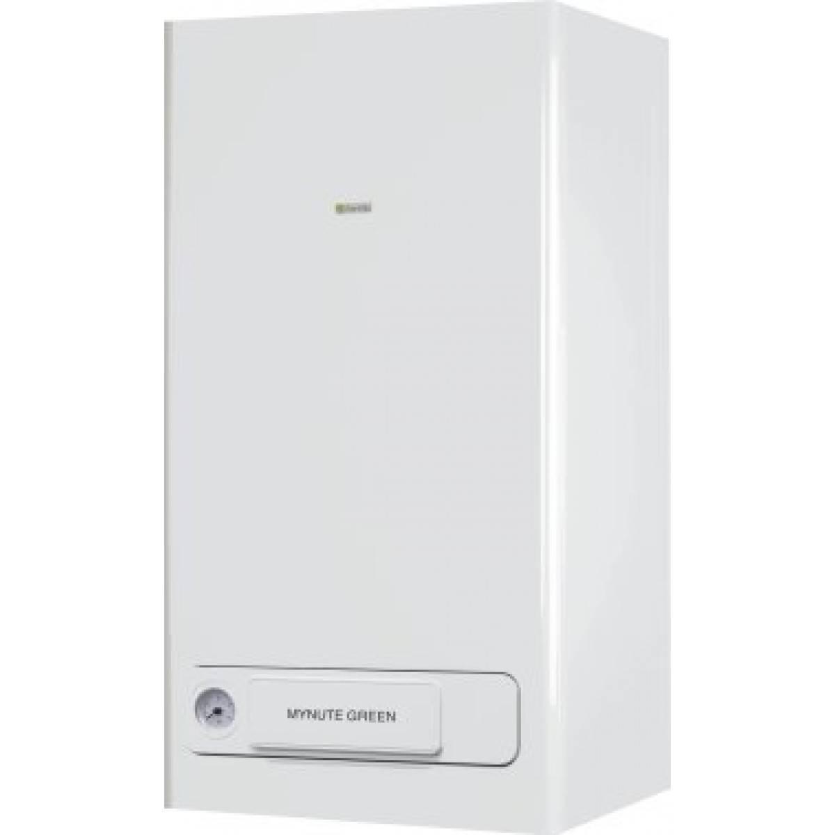 Двухконтурные газовые котлы для отопления частного дома: виды настенных и напольных котлов