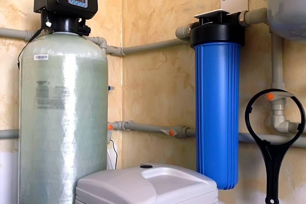 Экономия воды в быту: популярные способы и лайфхаки