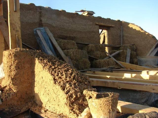 Строительство дома из бруса своими руками: видео-инструкция, пошаговое руководство, схема постройки, фото и цена