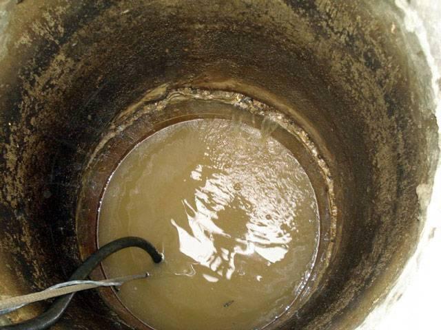 Лучшие методы очистки воды от сероводорода с помощью современных систем фильтрации