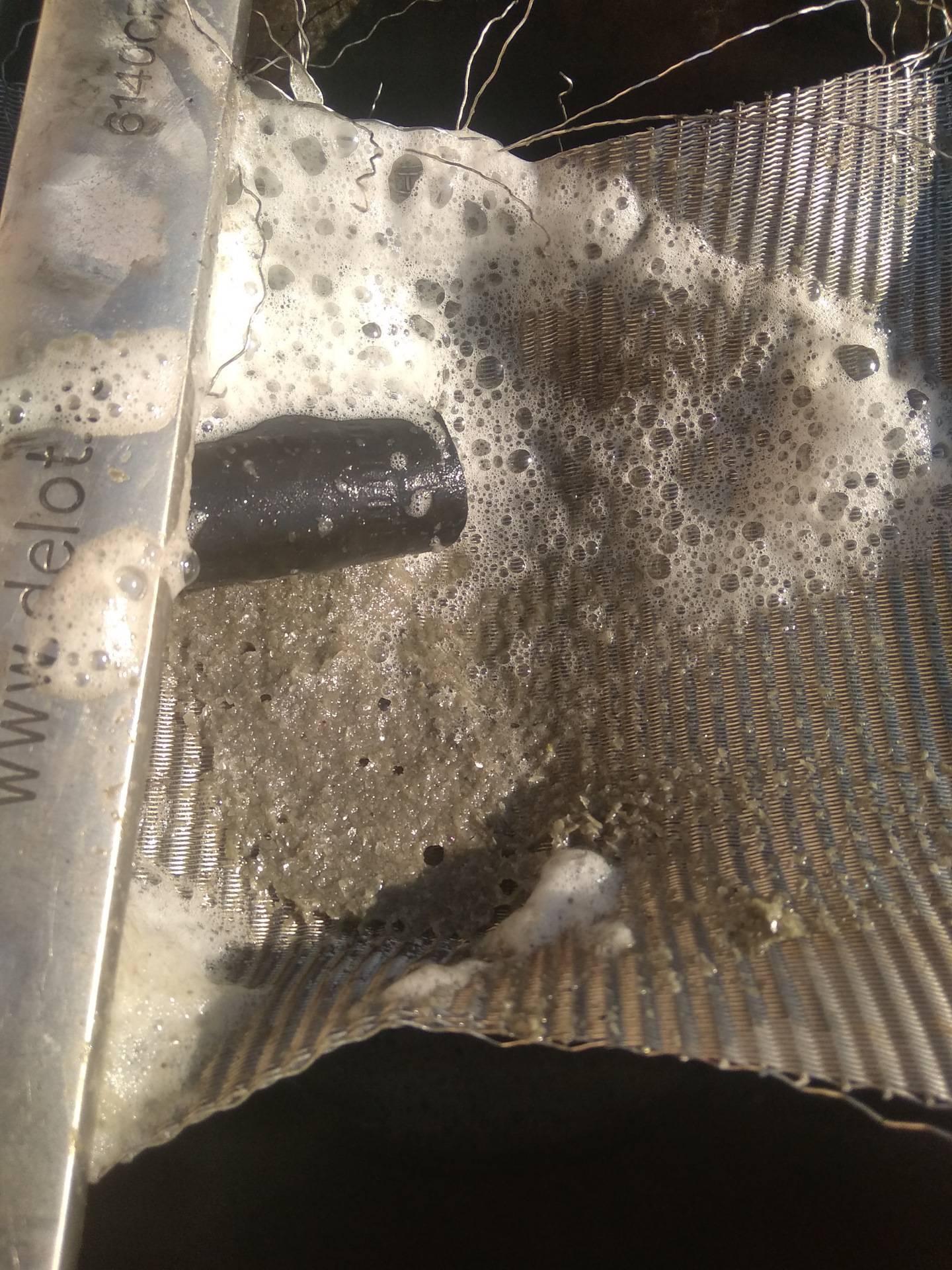 Как промыть батарею отопления? советы для разных радиаторов