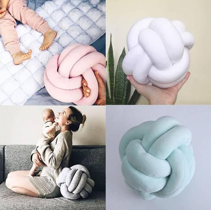 Подушка своими руками: идеи создания подушек своими руками + фото-инструкции со схемами пошива подушек для начинающих