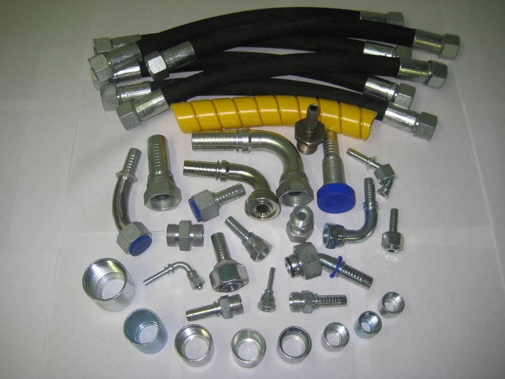 Алюминиевая труба для кондиционера — альтернатива медной