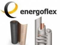 Трубка энергофлекс