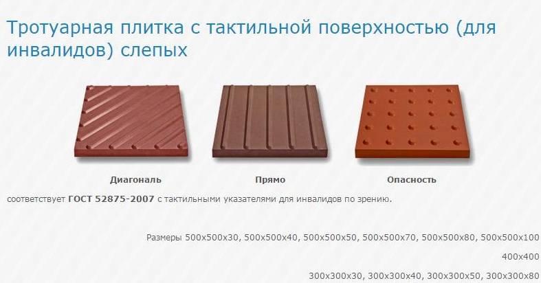 Облицовка печи керамической плиткой своими руками: способы монтажа