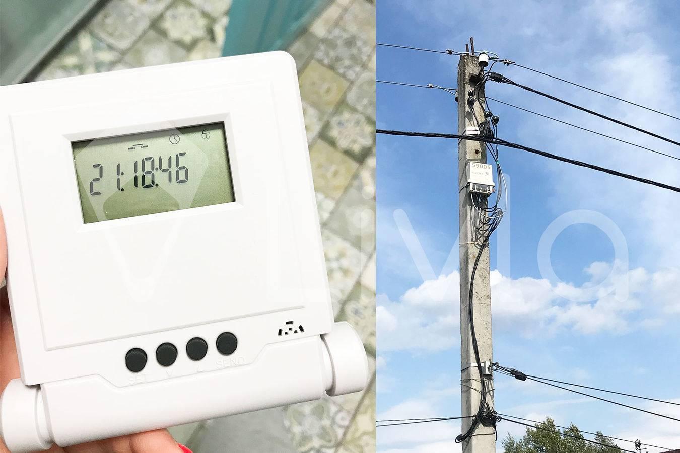 Умные счетчики электроэнергии с 1 июля 2020 года в россии: закон об обязательной установке новых смарт-счетчиков, надо ли за них платить