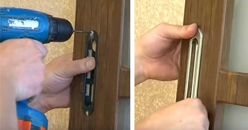 Установка двери купе своими руками — пошаговая инструкция монтажа раздвижных дверей и советы по выбору фурнитуры (110 фото + видео)