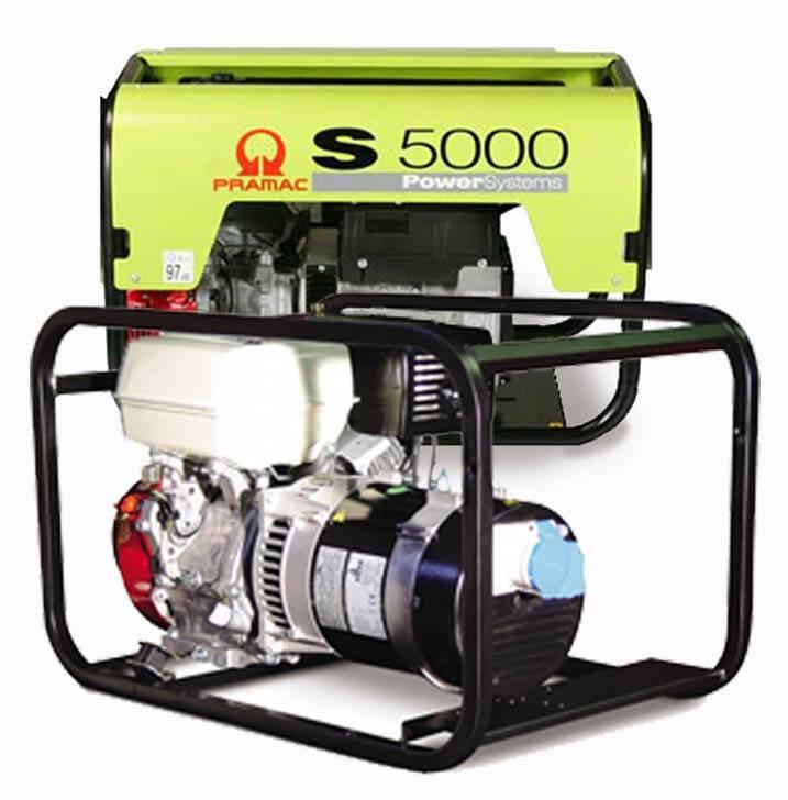 Как выбрать лучший бензогенератор для дачи: полезные советы и модели бензиновых генераторов